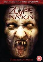 Zombie Nation (dvd)