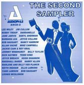 Audiophile Sampler # 2