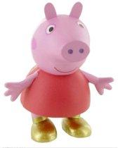 Peppa Pig: Peppa Pig Golden Boots - 6 cm