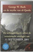 George W. Bush en de mythe van al-Qaeda