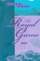 Royal Game and Other Stories