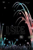 Inside My Little Me