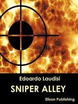 Sniper Alley