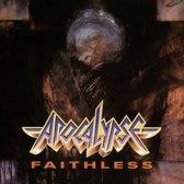 Faithless (Deluxe)