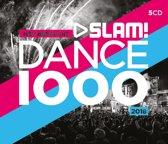 SLAM! DANCE 1000 - 2018
