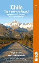 Chile: Carretera Austral: A guide to one of the world's most scenic road trips