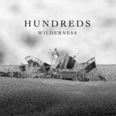 Wilderness -Lp+Cd-