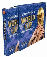 Het Mooiste Van De World Cup