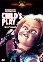 Child's Play (dvd)
