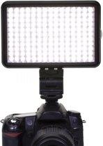 """D""""rr Ultra Light DVL-165 LED Video Light"""