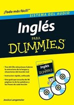 Ingles Para Dummies Audio Set