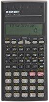 Wetenschappelijke Rekenmachine - Toppoint - 229 functies