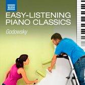 Easy-Listening Piano Godowsky