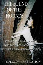 The Sound of the Hounds