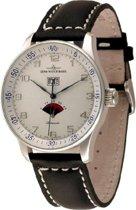 Zeno-Watch Mod. P590-g2 - Horloge