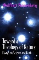 Toward a Theology of Nature