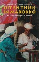Uit En Thuis In Marokko