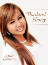 Thailand Honey