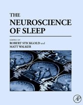 The Neuroscience of Sleep
