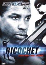 Ricochet (dvd)