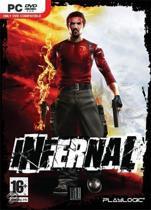 Infernal - Windows