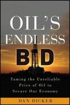 Oil's Endless Bid