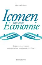 Iconen van onze economie