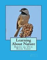 Learning About Nature