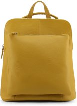 Made in Italia - ISADORA - yellow / NOSIZE