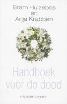 Handboek Voor De Dood