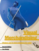 Visual Merchandising Second edition