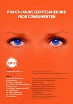 Praktijkgids (echt)scheiding voor consumenten