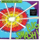 Big Smash -Hq/Reissue-