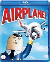 Airplane! - Blu-ray