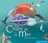 Petit Choeur Et  Musiciens Mille De
