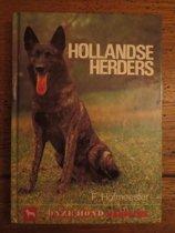 Hollandse herders