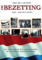 De Bezetting 1940-1945