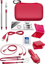 3DSPACK6RED