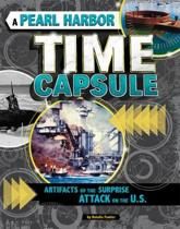 A Pearl Harbor Time Capsule: Artifacts of the Surprise Attack on the U.S