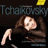 Transfigured Tchaikovsky