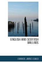 English and Scottish Ballads