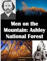 Men on the Mountain