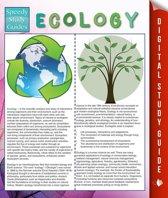 Ecology (Speedy Study Guides)