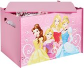Disney Princess - speelgoedkist