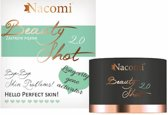 Nacomi Beauty Shots Concentrated Serum 2.0 - 30ml.
