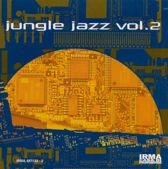 Jungle Jazz Vol. 2