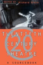 Twentieth Century Theatre