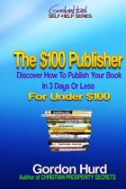 The $100 Publisher