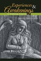 Experiences & Awakenings