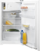 Inventum IKV1021S - Inbouw koelkast